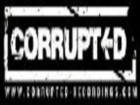 Corrupted Sessions 71 - Butch Warns