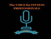 What personal training clients wish they could tell you