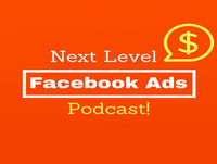 EP 112: Smart Retargeting Led To 20k Sales In 7 Days On $60 Ad Spend