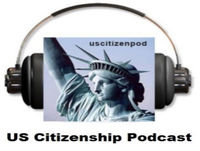 What's New with USCIS? An Interview with USCIS Public Affairs Officer Arwen FitzGerald