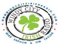 Windy City Irish Radio - February 13, 2019