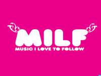 M.I.L.F The Naughty Fourty Volume 25 The Mighty Ninety Episode 1 (The Easter Introduction)