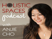 Episode 063: 9 Simple Tweaks to Feng Shui Your Home