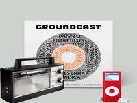 Groundcast #121: Mais que diabos é esse Metal Kawaii?