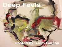 Deep Feels, Eps. 35 -- Camille Cote