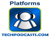 Google Cloud Platform Podcast: End of Year Wrap-up