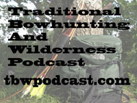 Episode 298 Hunting Boots And What To Expect From Them