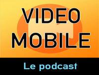 VMP 33 - iPhones 11 & 11 Pro