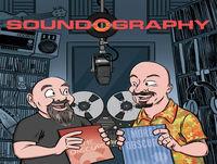 Soundography #96 : Trent Reznor & Nine Inch Nails
