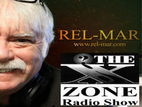 XZRS: Aired - 2010-01-04 - William Buhlman - Author of Adventures beyond the Body and The Secret of the Soul