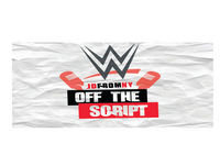Off The Script #157 Part 2: Once Again, WWE Has Made Decisions That Hint Towards Ending The Raw/Smackdown Live Brand ...