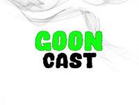 The Goon Cast 173 - Ban the Shift - Matt Maran