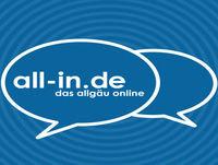 """AI121 Nach dem Volksbegehren """"Artenvielfalt"""": """"Runder Tisch"""" mit dem Bauernverband und einer Allgäuer Bio-B?..."""