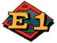 E1 - Vice Presents New Movements - 45
