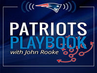 Patriots Playbook 10/23: Nitpicking the win over the Bears
