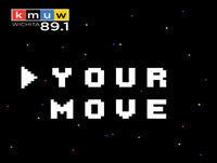 Your Move: The Not-So-Final Fantasy