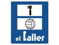 24/5/13 #elTaller De Lubo Lubo a Pako Pako... hasta 2018