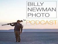 Billy Newman Photo Flash Briefing 7-17-2018