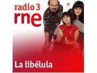 La LiBéLuLa - Orquesta de desaparecidos (Francisco Javier Irazoki, ed. Hiperión) - 26/05/16
