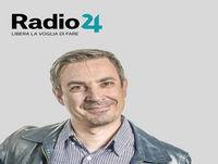 Radio Next del giorno 17/02/2019: Uber come il fordismo: un modello fallimentare