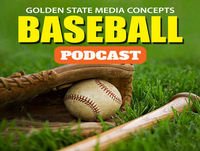 GSMC Baseball Podcast Episode 191: Progress is Being Made, MLB Draft Prospects, Top WAR of All-Time