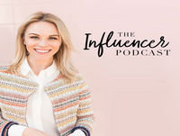 Influencer Insights 020: Want to Hire A Publicist? Do this first…