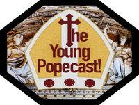 Episode 2: Illuminati Pope