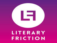 Literary Friction - Into The Woods With Luke Turner
