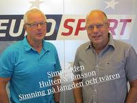 Simpodden Hultén & Jansson nr 141