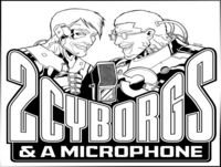 Defcon and Cyborg Responsibility