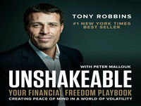 BONUS EPISODE – Tony Robbins & Tom Zgainer of America's Best 401(k)