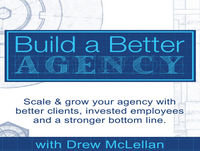 Episode 145: Top Agency Trends of 2018 (Part 2) with Drew McLellan