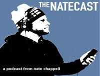 Episode #57 - CAMP WATERFALL