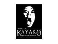 Vehículos malditos + Misterio, tragedia y maldiciones del mundo del motor 6x20 LA HORA DE KAYAKO (10-06-2016)