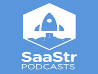 SaaStr 211: The Ultimate Guide To SaaS Pricing From Investors @ Benchmark, Matrix, Upfront Ventures & Operators @...