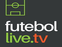 FutebolLive.TV