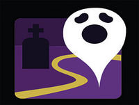 Haunt Spots Episode 21: The Paris Catacombs
