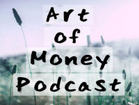 My top 11 tips for talking money with your honey