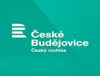 Rozhlasový sloupek - Mirka Nezvalová: Chvála knihoven