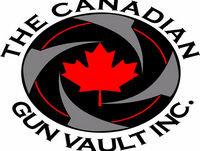Behind The Vault Door - Episode 77 - Special Guest Brian - SNC Lavalin Scandal