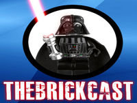 TheBrickCast - Discussion Episode 1 - 04/06/13