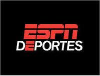 REPLAY ESPN: Revive la emocionante tanda de penales de la final UCL: 28/mayo