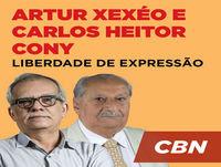 Bolsonaro precipitou crise com Cuba sem necessidade