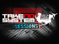 TAKE NO SYSTEM Sessions Podcast # 1201 with Phunk Investigation
