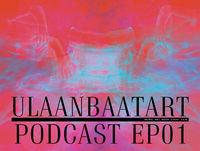 Ulaanbaatart ep03