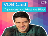 VDB Cast #116 - MailChimp #2 - Como planejar a linha editorial de Email Marketing