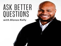 Ask Better Questions: Lessons From Pet Adoptions on Building Authentic Relationships - Episode 61