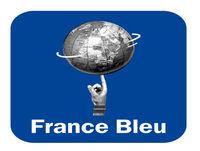 Bleu Littoral