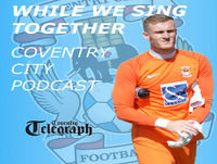 Ep.8 Carl Baker on Doyler, his offer from City and future in India