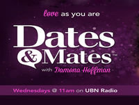 First Date Foibles & Millennial Dating Dealbreakers